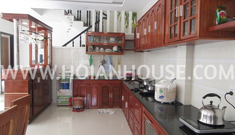 3 BEDROOM HOUSE WITH POOL FOR RENT IN CAM THANH, HOI AN (#HAH140)_26