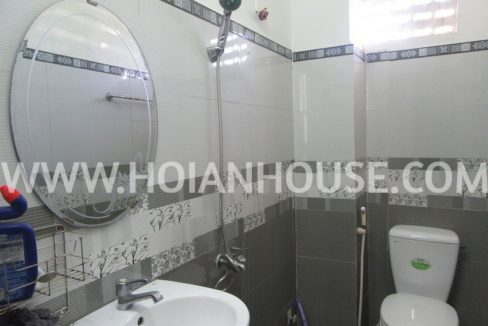 3 BEDROOM HOUSE FOR RENT IN CAM THANH, HOI AN (#HAH144)_26