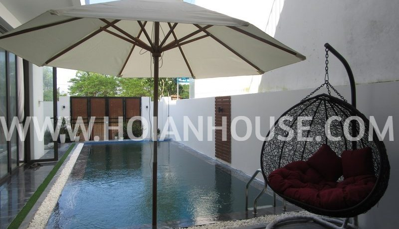 3 BEDROOM HOUSE WITH POOL FOR RENT IN CAM HA, HOI AN (#HAH139)_26