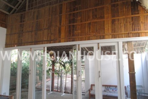 3 BEDROOM HOUSE FOR RENT IN HOI AN (#HAH155)_27