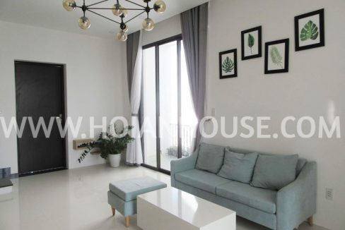 3 BEDROOM HOUSE WITH POOL FOR RENT IN CAM HA, HOI AN (#HAH139)_27