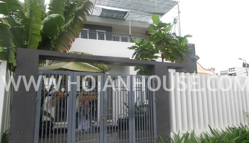 3 BEDROOM HOUSE FOR RENT IN CAM NAM, HOI AN (#HAH143) 28