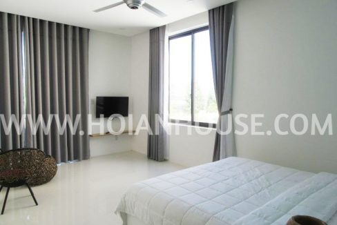 3 BEDROOM HOUSE WITH POOL FOR RENT IN CAM HA, HOI AN (#HAH139)_28