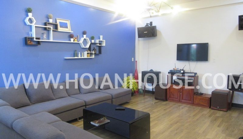 3 BEDROOM HOUSE FOR RENT IN CAM NAM, HOI AN (#HAH143)_29