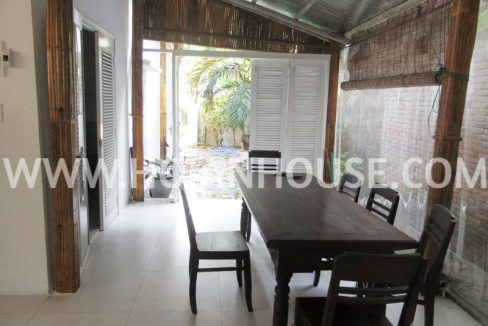 3 BEDROOM HOUSE FOR RENT IN HOI AN (#HAH155)_29
