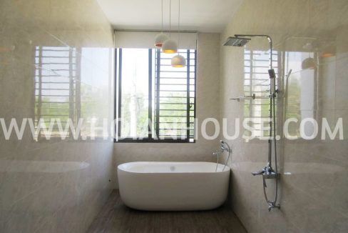 3 BEDROOM HOUSE WITH POOL FOR RENT IN CAM HA, HOI AN (#HAH139)_29
