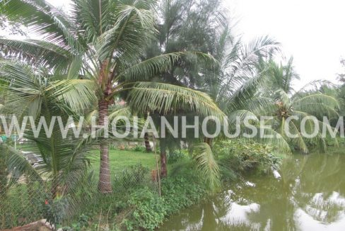 2 BEDROOM HOUSE FOR RENT IN CAM THANH, HOI AN (#HAH141)3