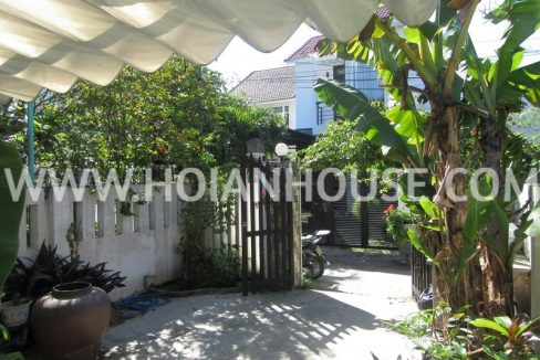 2 BEDROOM HOUSE FOR SALE IN HOI AN (#HAS07)_3