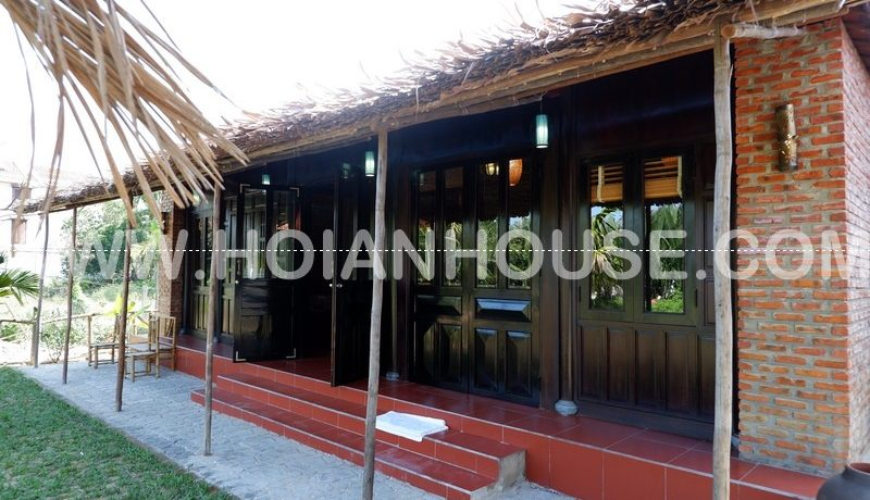2 BEDROOM HOUSE FOR RENT IN HOI AN (#HAH141)_3