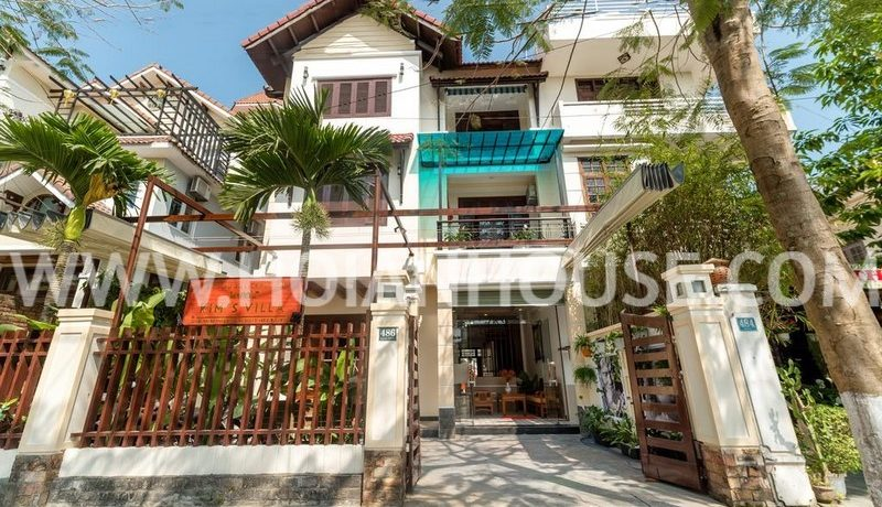 BRAND NEW 9 BEDROOM VILLA FOR RENT IN HOI AN (#HAH145)_3