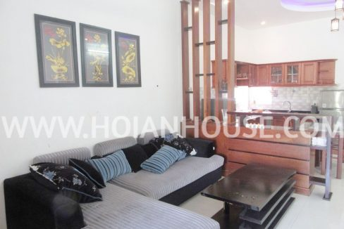 2 BEDROOM HOUSE FOR RENT IN CAM CHAU, HOI AN (#HAH146)3