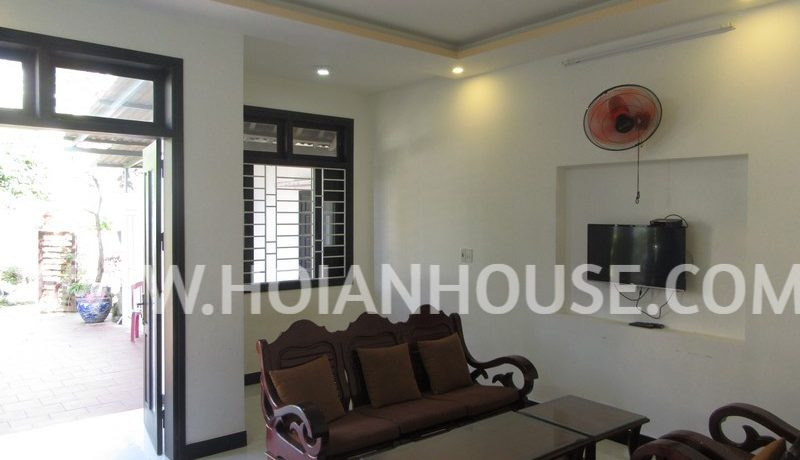 2 BEDROOM HOUSE WITH POOL FOR RENT IN CAM CHAU, HOI AN (#HAH147)_3