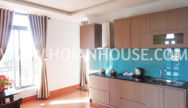 1(2) BEDROOM APARTMENT FOR RENT IN HOI AN (#HAA151)_3