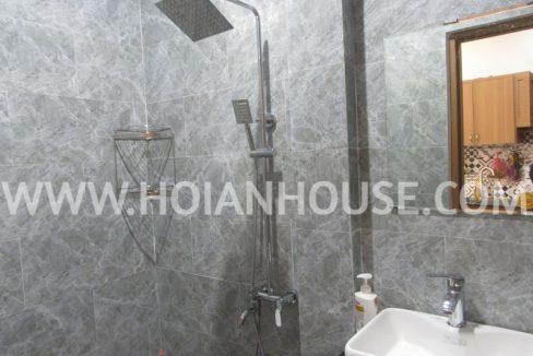 3 BEDROOM HOUSE FOR RENT IN HOI AN (#HAH158)_3
