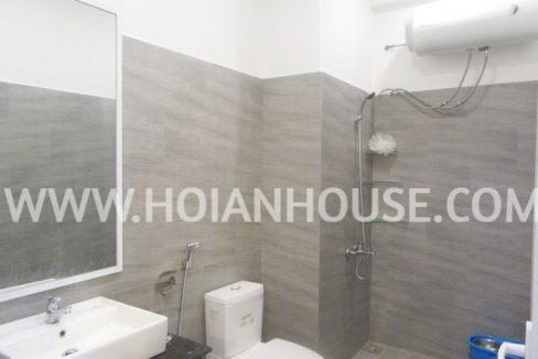 3 BEDROOM HOUSE FOR RENT IN CAM NAM, HOI AN (#HAH143)_30