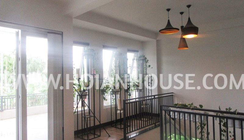 3 BEDROOM HOUSE FOR RENT IN CAM NAM, HOI AN (#HAH143)_31