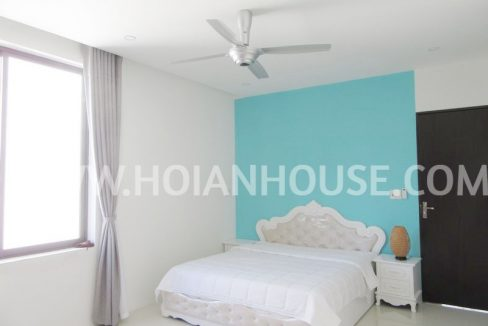 3 BEDROOM HOUSE WITH POOL FOR RENT IN CAM HA, HOI AN (#HAH139)_31