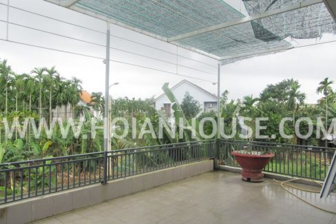 3 BEDROOM HOUSE FOR RENT IN CAM NAM, HOI AN (#HAH143)_32