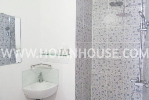 3 BEDROOM HOUSE FOR RENT IN HOI AN (#HAH155)_32