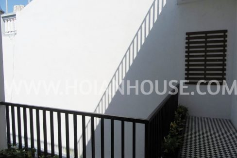 3 BEDROOM HOUSE WITH POOL FOR RENT IN CAM HA, HOI AN (#HAH139)_32