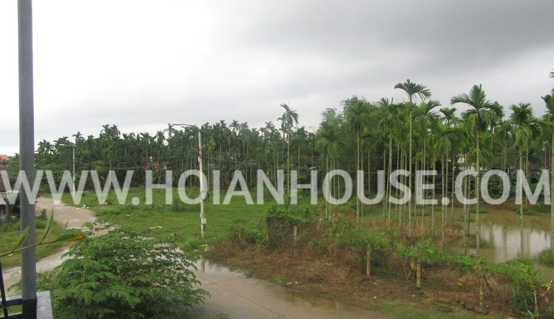 3 BEDROOM HOUSE FOR RENT IN CAM NAM, HOI AN (#HAH143)_33
