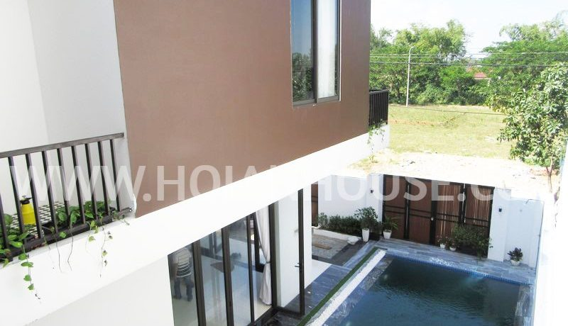 3 BEDROOM HOUSE WITH POOL FOR RENT IN CAM HA, HOI AN (#HAH139)_33
