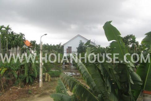 3 BEDROOM HOUSE FOR RENT IN CAM NAM, HOI AN (#HAH143)_34