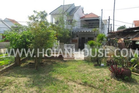 2 BEDROOM HOUSE FOR RENT IN HOI AN (#HAH153)_34