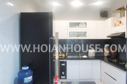 3 BEDROOM HOUSE FOR RENT IN CAM NAM, HOI AN (#HAH143)_35