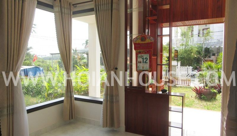 2 BEDROOM HOUSE FOR RENT IN HOI AN (#HAH153)_35