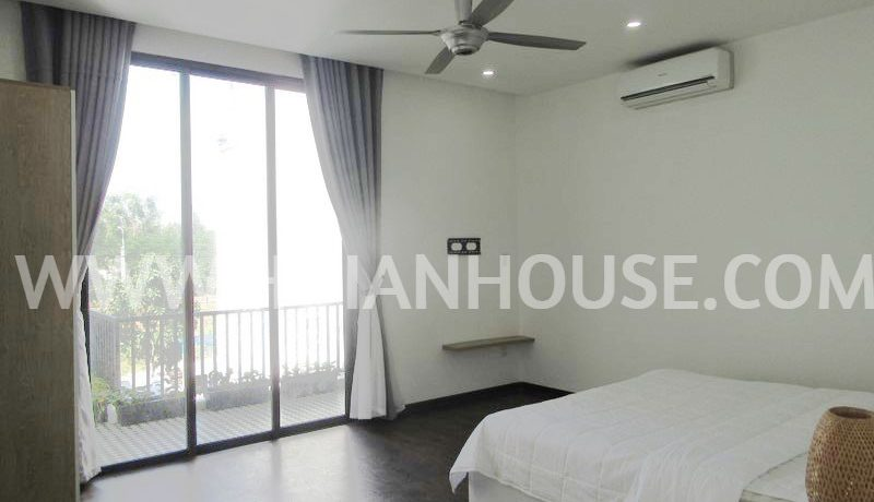 3 BEDROOM HOUSE WITH POOL FOR RENT IN CAM HA, HOI AN (#HAH139)_35