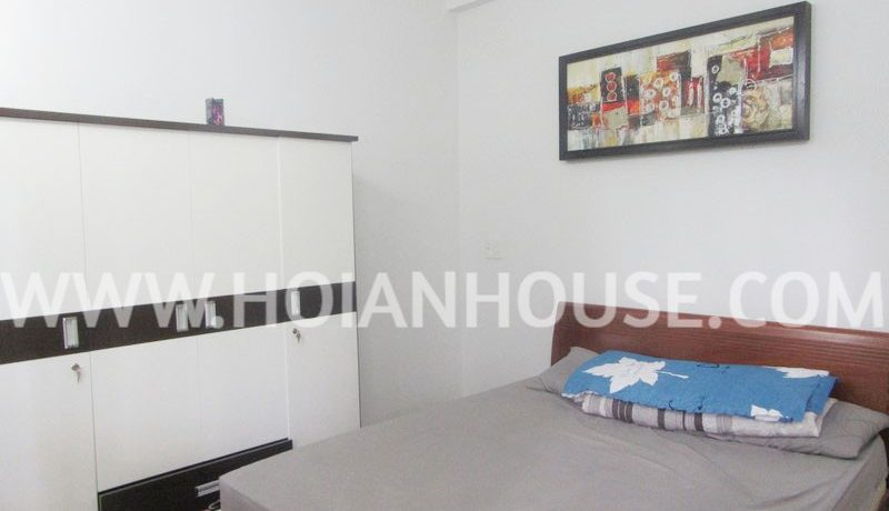 3 BEDROOM HOUSE FOR RENT IN CAM NAM, HOI AN (#HAH143)_36
