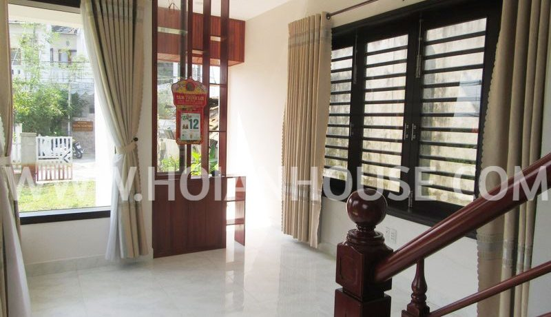 2 BEDROOM HOUSE FOR RENT IN HOI AN (#HAH153)_36