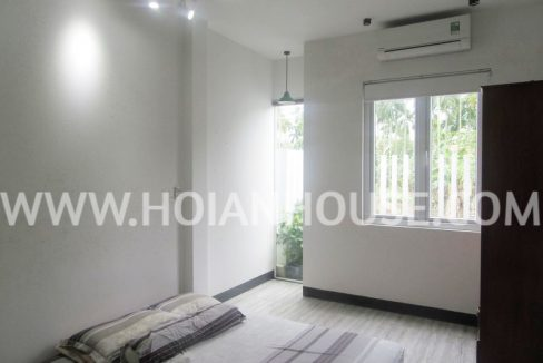 3 BEDROOM HOUSE FOR RENT IN CAM NAM, HOI AN (#HAH143)_37