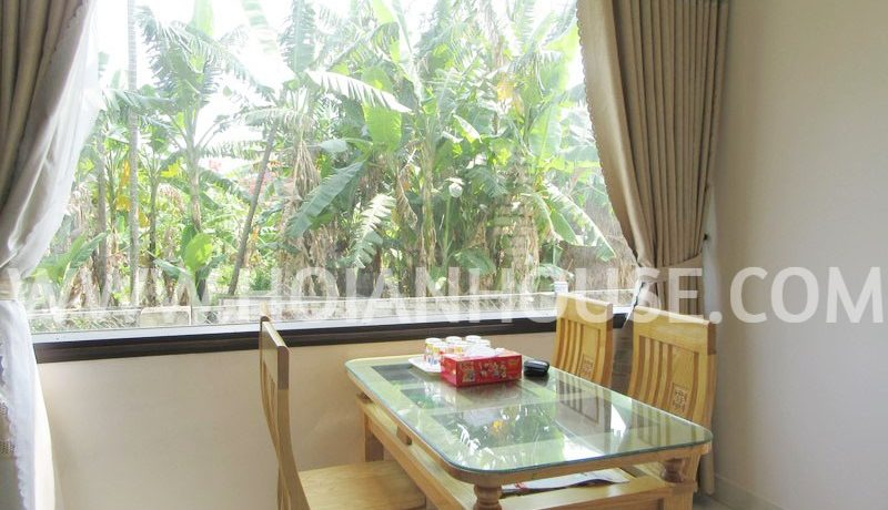 2 BEDROOM HOUSE FOR RENT IN HOI AN (#HAH153)37
