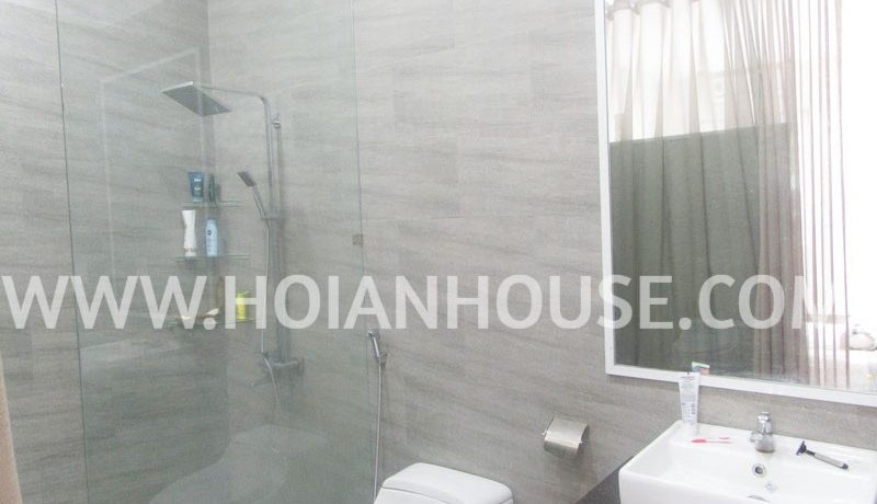 3 BEDROOM HOUSE FOR RENT IN CAM NAM, HOI AN (#HAH143)_38