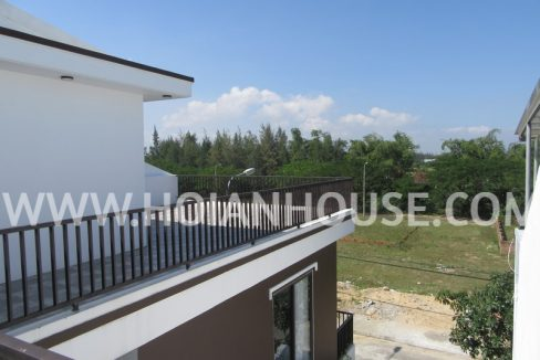 I3 BEDROOM HOUSE WITH POOL FOR RENT IN CAM HA, HOI AN (#HAH139)_38