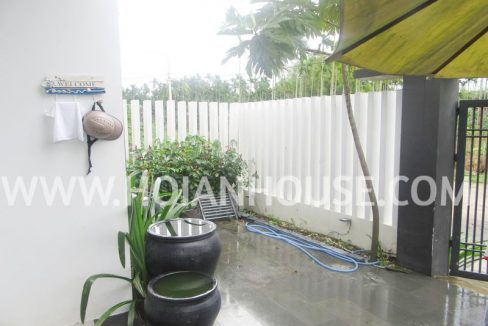 3 BEDROOM HOUSE FOR RENT IN CAM NAM, HOI AN (#HAH143)_39