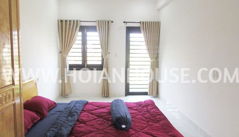 2 BEDROOM HOUSE FOR RENT IN HOI AN (#HAH153)_39