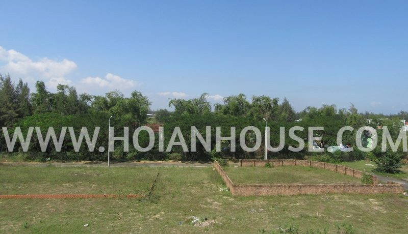 3 BEDROOM HOUSE WITH POOL FOR RENT IN CAM HA, HOI AN (#HAH139)_39