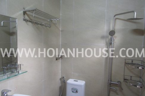 2 BEDROOM HOUSE FOR RENT IN CAM THANH, HOI AN (#HAH141)_4
