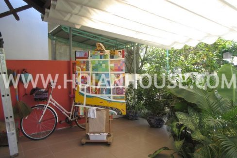 2 BEDROOM HOUSE FOR SALE IN HOI AN (#HAS07)_4