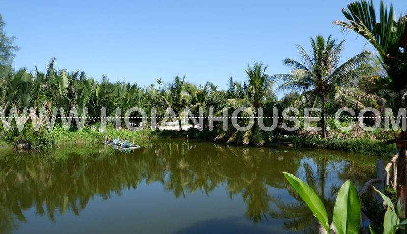 2 BEDROOM HOUSE FOR RENT IN HOI AN (#HAH141)_4