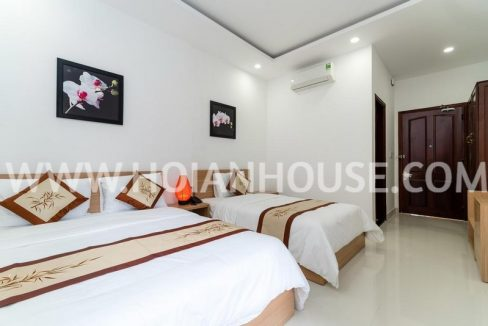 BRAND NEW 9 BEDROOM VILLA FOR RENT IN HOI AN (#HAH145) 4