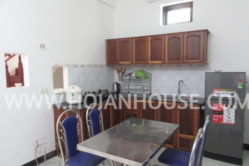 2 BEDROOM HOUSE WITH POOL FOR RENT IN CAM CHAU, HOI AN (#HAH147) 4