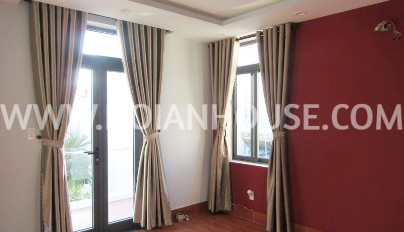 1(2) BEDROOM APARTMENT FOR RENT IN HOI AN (#HAA151)_4