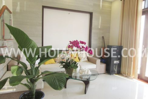 I3 BEDROOM HOUSE FOR RENT IN HOI AN (#HAH153)_4