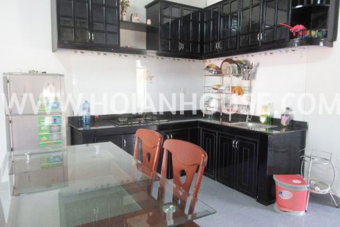 1 BEDROOM HOUSE FOR RENT IN HOI AN (#HAH156)_4