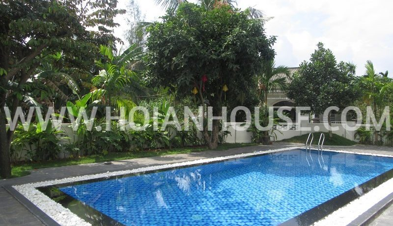 3 BEDROOM HOUSE WITH POOL FOR RENT IN CAM THANH, HOI AN (#HAH140)_4