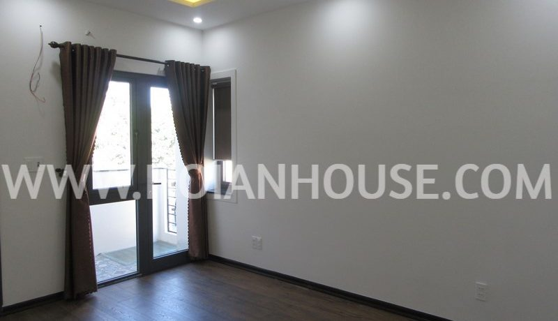 3 BEDROOM HOUSE FOR RENT IN HOI AN (#HAH158)_4